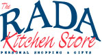 Rada Kitchenstore Logo