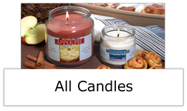 All Candles category button image