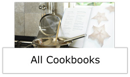 All Cookbooks category button image