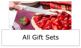 All Gift Sets category button image