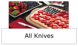All Knives category button image