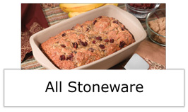 All Stoneware category button image