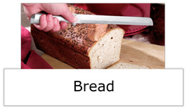 Bread Gift Sets category button image