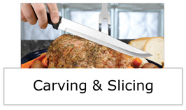 Carving & Slicing category button image
