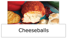 Cheeseballs category button image