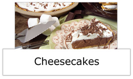Cheesecakes category button image