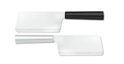 image of Chef's Dicer