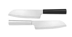 image of Cook's Knife