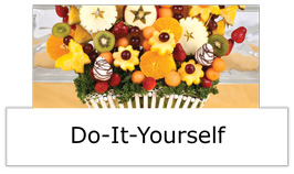 Do-It-Yourself category button image