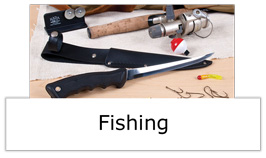 Fishing Gift Sets category button image
