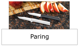 Paring Gift Sets category button image
