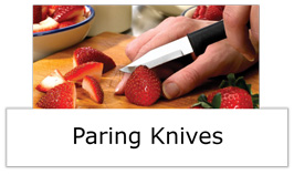 Paring Knives category button image