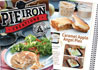 Pie Iron Creations cookbook