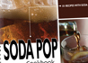 Simple recipes made from soda pop. The Rada Cutlery Soda Pop cookbook.