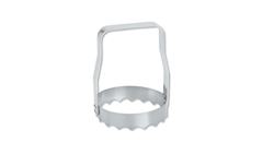 image of Serrated Food Chopper