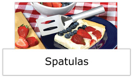 Spatulas category button image