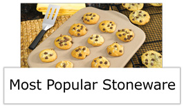 Most Popular Stoneware category button image