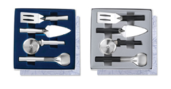 image of Ultimate Utensil Gift Set