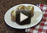 A video on how to make a baked potato in the oven.