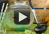 Video on how to make dirty fish bowl punch.
