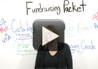 "<h1>Whiteboard Fundraising Packet Introduction</h1><br>Non-Profit Groups have been fundraising with Rada Cutlery since 1948.  Each year over 19,000 clubs, schools, churches, teams and youth groups earn 40% fundraiser profit selling Rada's Made in the USA kitchen products.<br><br>You can request a catalog and other selling materials you can share with members of your group.  This video is an introduction to the information your fundraising packet will include:<br><br>1. Fundraising Catalog: This is 32 pages and includes all of the Rada Cutlery products that your group will be selling to your supporters. The main items are Rada kitchen knives, utensils and gift sets, stoneware, cookbooks, soy wax candles and dry mix quick mixes.<br><br>2. Fundraising Made EASY Guide: An 8-page booklet that provides a quick introduction to what you need to know to get your Rada Cutlery fundraiser started. It is also a good book to share with other group leaders.<br><br>3. Order Taker Form: Used by fundraising sellers to record orders from your supporters. There is room for up to 10 orders per Order Taker.<br><br>4. Order Form: Includes the wholesale pricing for all of the products from the catalog. The fundraising leader will use the Order Form if they are going to mail in their order. (There are several options for submitting orders - you can find more information under the ""Ordering"" tab above.)<br>"