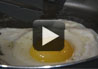 Learn how to fry an egg in a skillet like a pro.
