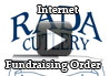 <div><h1>On Screen Internet Fundraising Demo</h1></div><div>Watch this video for a step by step computer demonstration of the Rada Cutlery Internet Fundraising program. </div><div>The Internet Fundraising option is not hard to set up and offers the potential of increasing your fundraiser's sales and profits by allowing out of town friends and relatives an easy way to place and receive their order. </div>