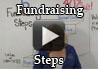 Watch this video for an introduction to the five steps to fundraising with Rada Cutlery.  These steps include:<div><br></div><div>1.  Request Free Packet</div><div>2.  Order Materials</div><div>3.  Start Fundraising</div><div>4.  Submit Order</div><div>5.  Receive and Distribute</div><div><br></div><div>We look forward to working with your non-profit group to make 40% fundraising profit.</div>