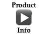 Recipe for Shrimp Scampi dip that is made in the microwave and ready to serve in minutes.