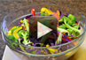 A video with Jess on how to make rainbow thai noodles with crunchy peanut sauce.