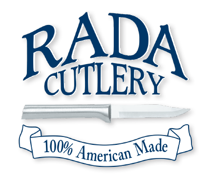 Kitchen Store Logo largest rada knives selection | shop rada kitchen store