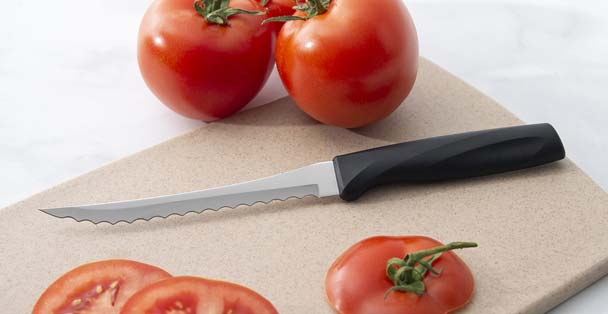 Anthem Wave Tomato Slicer