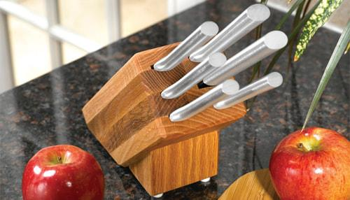 Church Fundraising with Rada Cutlery | Church Fundraiser Ideas