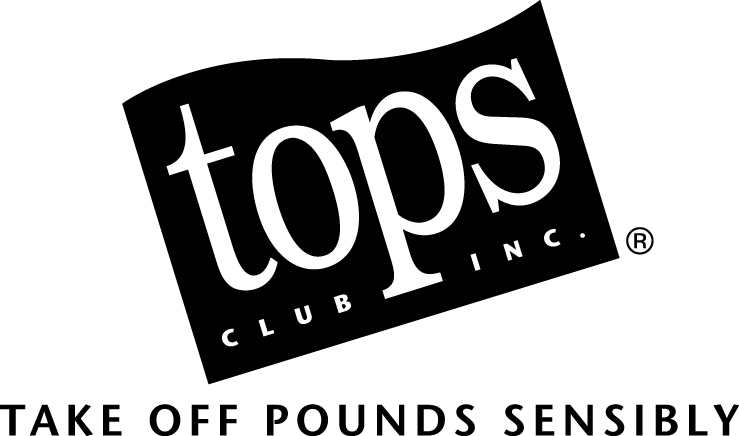 Take Off Pounds Sensibly Fundraising Ideas | TOPS Fundraisers