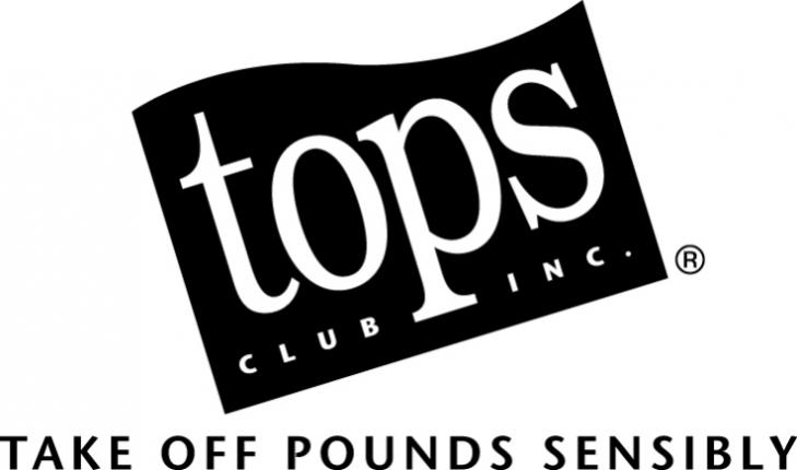TOPS Fundraising Ideas