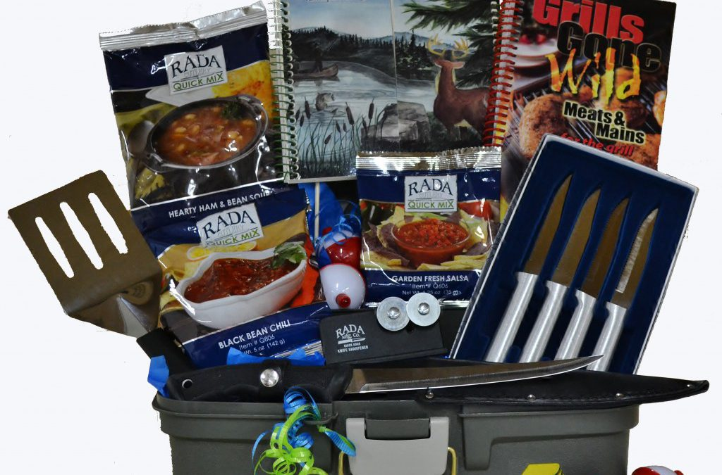 Father's Day Gift Ideas | Gift Baskets