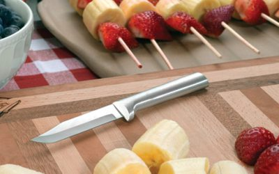 Top 3 Tips for Independent Sellers | Rada Cutlery Resellers