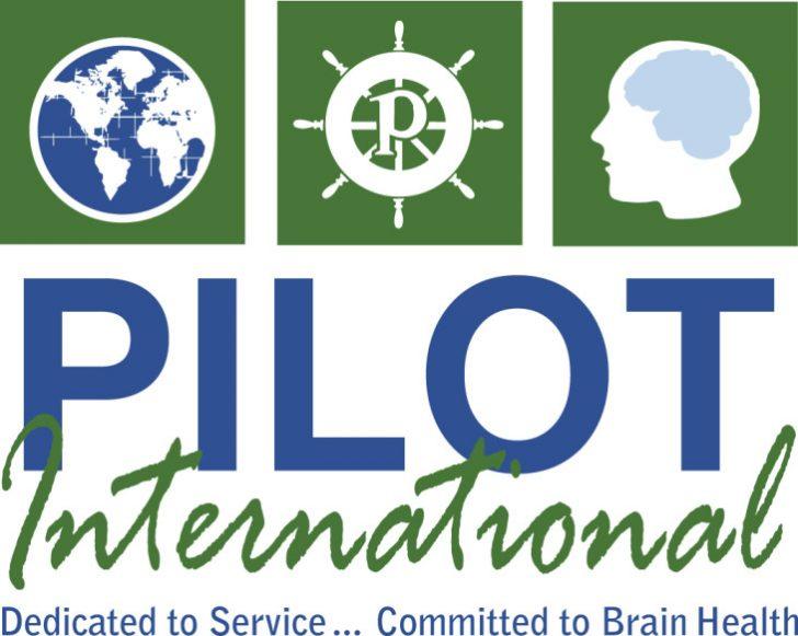 Pilot International Fundraising