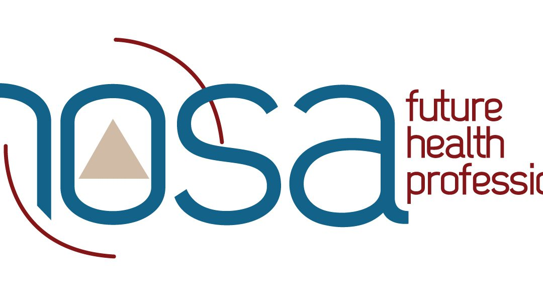 HOSA Fundraising Ideas | Future Health Professionals