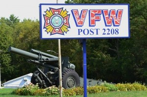 Auxiliary Fundraisers Ideas Vfw Ladies Auxiliaries