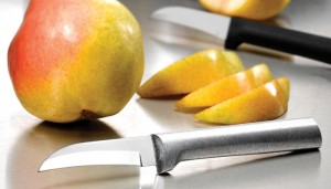 Granny Paring Knife
