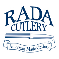 American Made Rada Cutlery