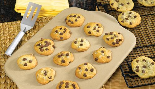 Cookie Sheet Stoneware