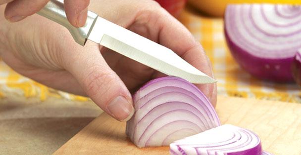Regular Paring Knife
