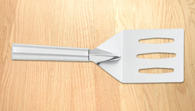 Rada Cutlery Turnover