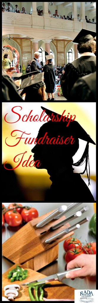 Scholarship Collage