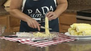 Corn Cutting Knives.Still002