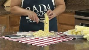 Corn Cutting Knives.Still005