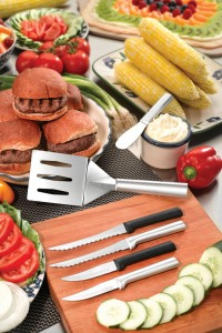 Rada Cutlery and Utensils