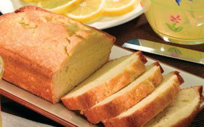 Best Pound Cake Mix | Easy Pound Cake